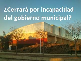 piscina-municipal-sab txt