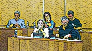 Concejales Plataforma GuanyemSAB Compromís edit