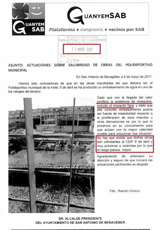 Escrito 11 mayo 2017 Plagas Polideportivo.jpg