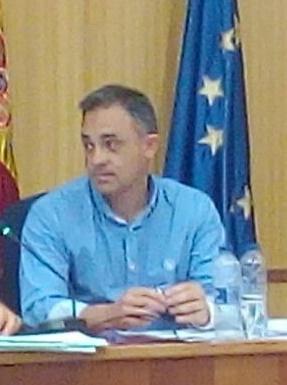 Santafosta 2.jpg